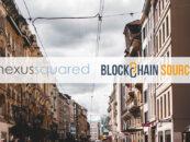 Nexussquared und Blockchain Source starten strategische Partnerschaft in der Blockchainberatung
