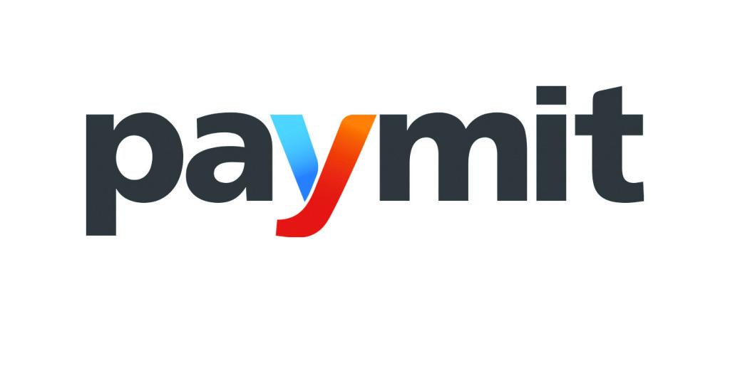 Paymit