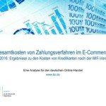 Studie_Kosten-der-Kreditkarte-800-Titel-ibi-research-350x248