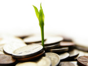Mit Peer to Peer Lending und anderen Fintech Lösungen zu höheren Schweizer Renditen