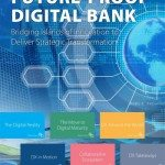 Titel-SAP-World-Banking-eBook-800-350x495
