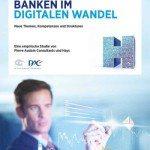 Titel-hays-studie-branchenreport-banken-2016-800-350x495