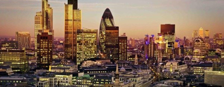 P2P Lending Providers In The UK