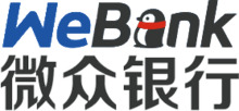 WeBank Digital Bank China