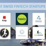 best swiss fintech startups