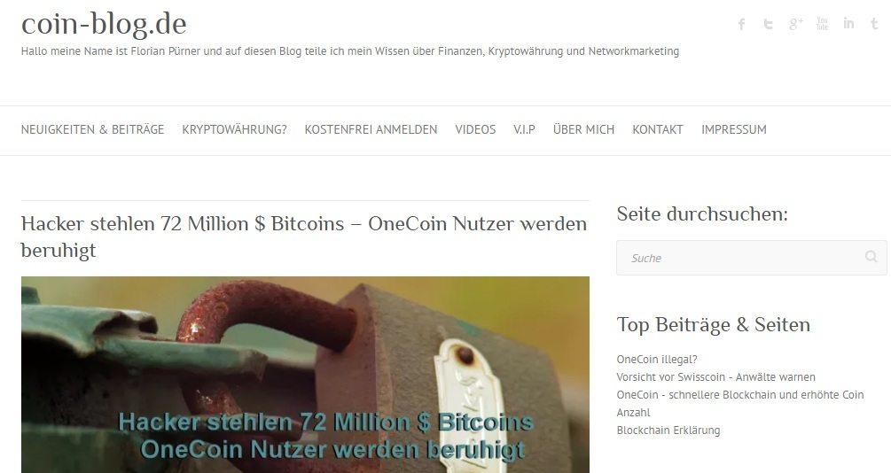 coin-blog.de