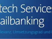 Fintech Services im Retail Banking
