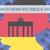 FinTech DACH News Rückblick der Woche 38