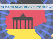 FinTech DACH News Rückblick der Woche 37