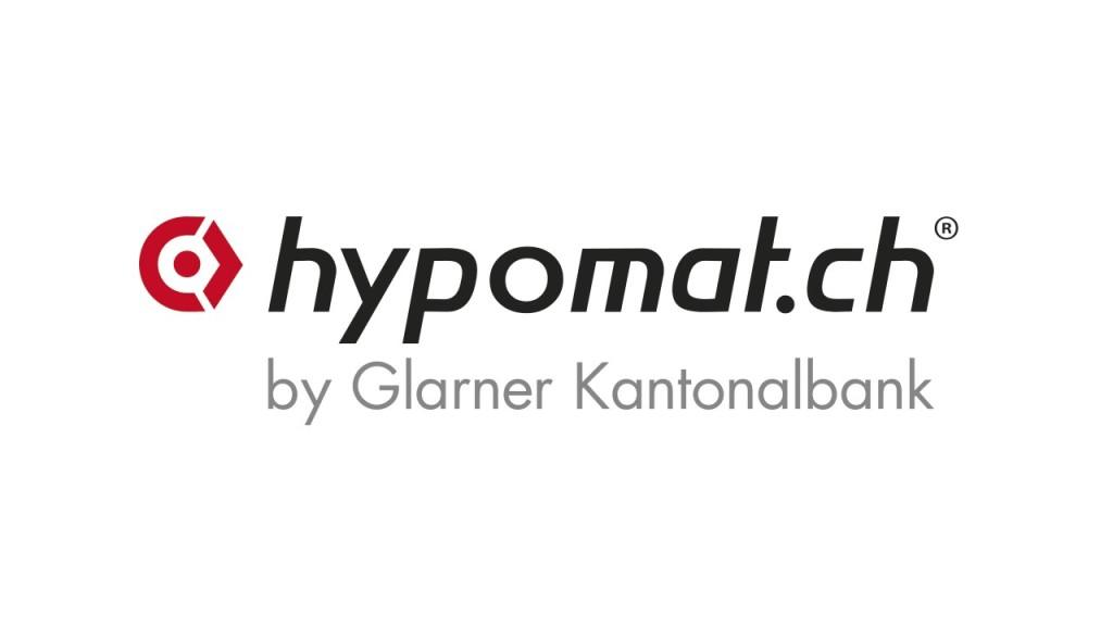 hypomat
