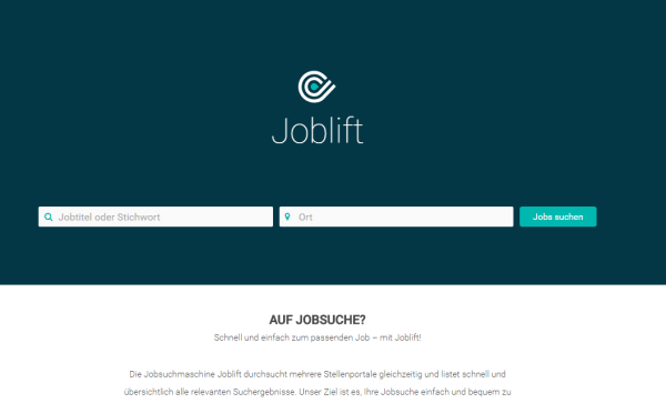 joblift.de