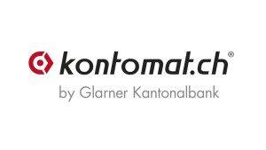 kontomat.ch