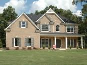 Immobilien attraktiver als Aktien