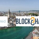 nexussquared-blockchain source ch