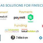 swiss banks fintech challenges solutions