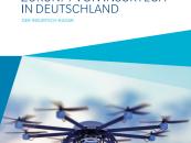 Zukunft von InsurTech in Deutschland