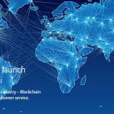 Insurers and Reinsurers Launch Blockchain Initiative B3i