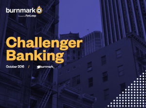 Challenger Banks Report Oct 2016