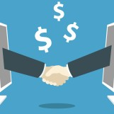 P2P Lending Won't Displace Banks; Dealing with Credit Risk Management