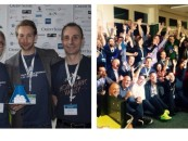 Create Your Own FinTech Startup in 1 Weekend… What Does It Take To Turn The Dream Into Reality?