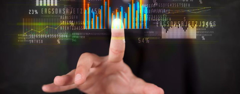 Choosing the right trading platform in Forex market