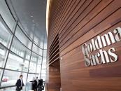 Goldman Sachs Launches New Online Personal Loan Platform