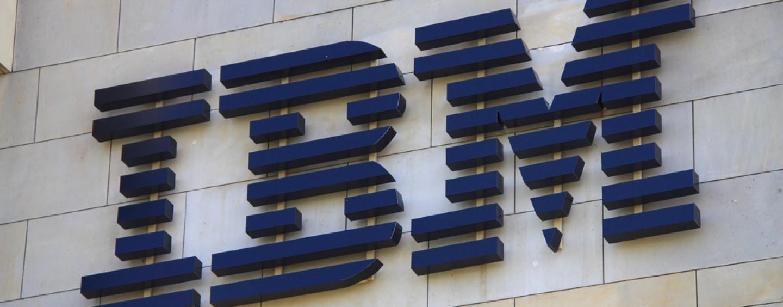 IBM Studies: Banks, Financial Markets Institutions Ramp up Blockchain Development