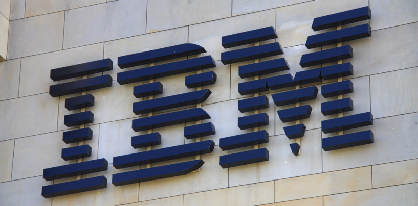 IBM Studies: Banks, Financial Markets Institutions Ramp up Blockchain Development