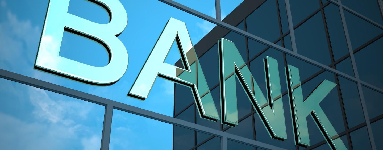 Report: Challenger Banks Landscape