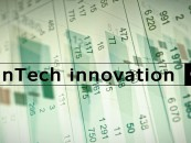 UBS Report: Fintech Gaining in Consumer Adoption