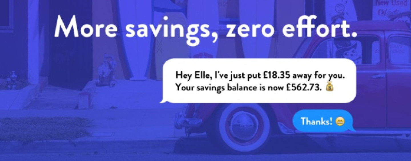 Chatbots That Can Help You Manage Your Money