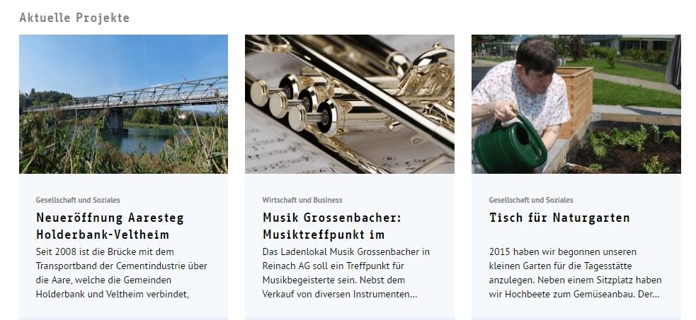 ideenkicker.ch