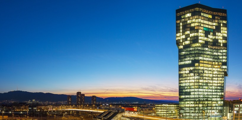 LEND wächst – ein neuer Partner für das Zürcher Crowdlending-Start-up