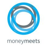 moneymeets.com
