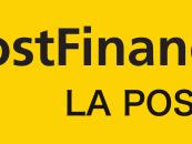 Hypoguide entwickelt Online-Hypothek für PostFinance