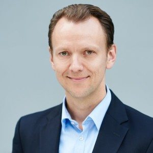 Sven Korschinowski