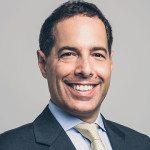 Alexander Zeeh CEO