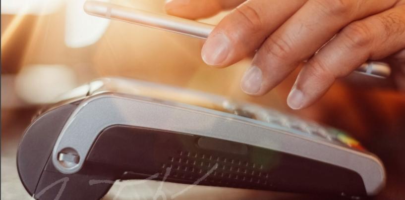 Europäischer Markt für Digital Payments wächst bis 2025 um 40% – Laut Studie liegen Schweizer beim bargeldlosen Zahlen zurück