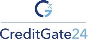 CreditGate24 Swiss P2P Lending Platform