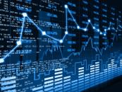 Bankkundengeheimnis auch auf der Blockchain: Schweizer Konsortium erzielt Durchbruch