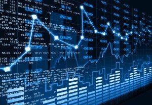 Deutsche Bank Survey- 87% of Financial Market Participants Say Blockchain Will Disrupt The Industry