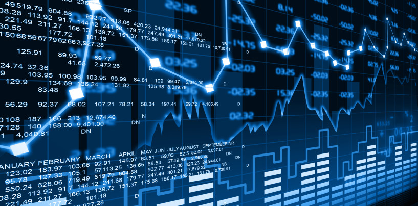 87% of Financial Market Participants Say Blockchain Will Disrupt The Industry