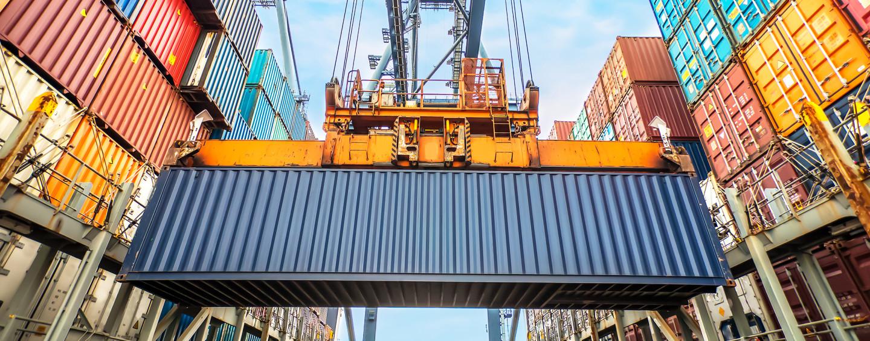 Gatechain: Applying Blockchain To Trade Finance