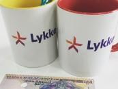 Lykke Exchange erhält Lizenz, in Asien und Afrika Finanzdienstleistungen anzubieten