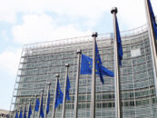 New EU Fintech Task Force to Propose Policy Measures in 2017