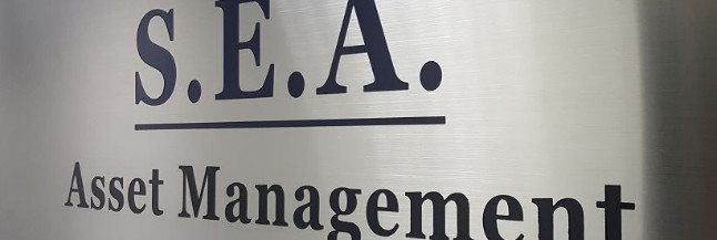 SEA Asset Management
