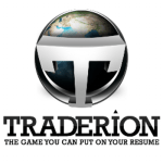 Traderion