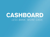 Berlin Startup Cashboard Raises €3 Million, Closes Series A Round