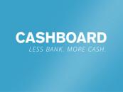 Berlin Startup Cashboard Raises €3 Million, Closes Series A Round