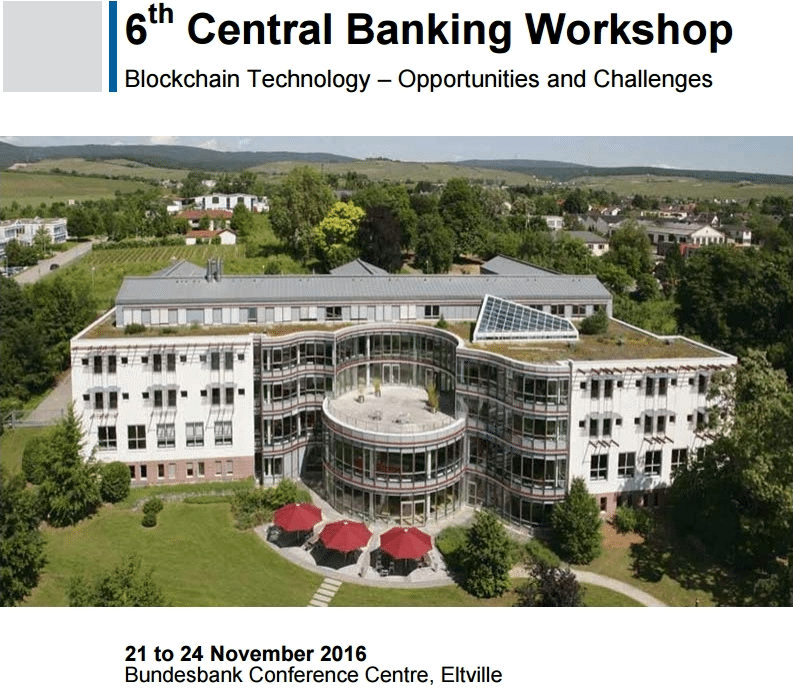 central_banking_workshop_2016